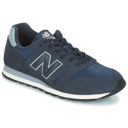 new balance hommes 373 bleu