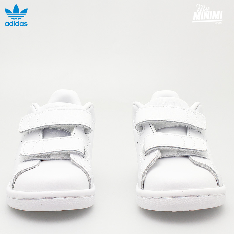 coupon codes many styles good service Blanche Adidas Enfant Scratch Scratch Blanche Adidas Blanche ...