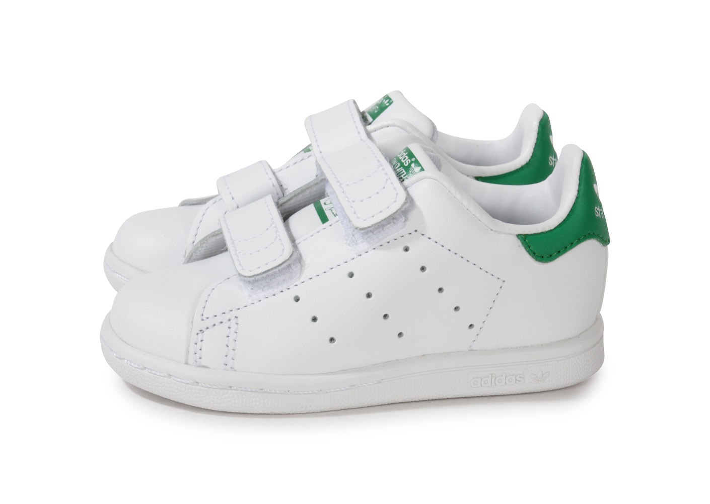baskets adidas taille 24