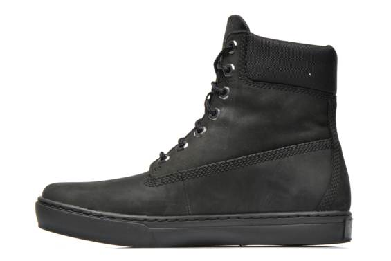 Timberland Newmarket II 6 inch Cupsole, Bottes Homme