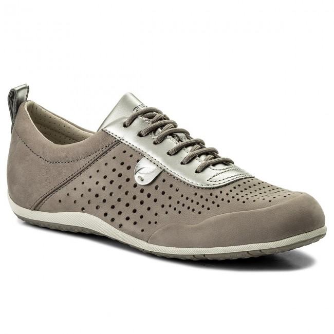 Boutique en ligne Geox Baskets Taille 39 Femme D Vega A