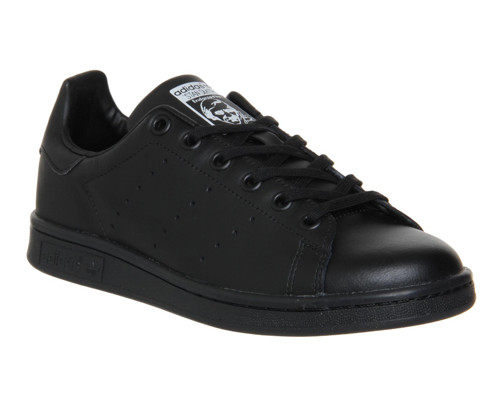 Adidas Stan Smith Lacet Mono Adidas : Janel chaussures, chausseur dans le 92, bottes, bottins, grandes marques et petit prix