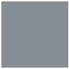 vans rose et noire